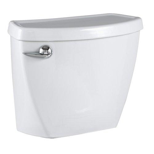 American Standard 4021 Cadet 3 Toilet Tank Lid White Ebay