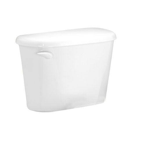 American Standard 4392 Colony Toilet Tank Lid White Ebay